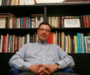 Mehmet H. Doğan Jüri Özel Ödülü'nün sahibi Hocamız Mehmet Kalpaklı oldu